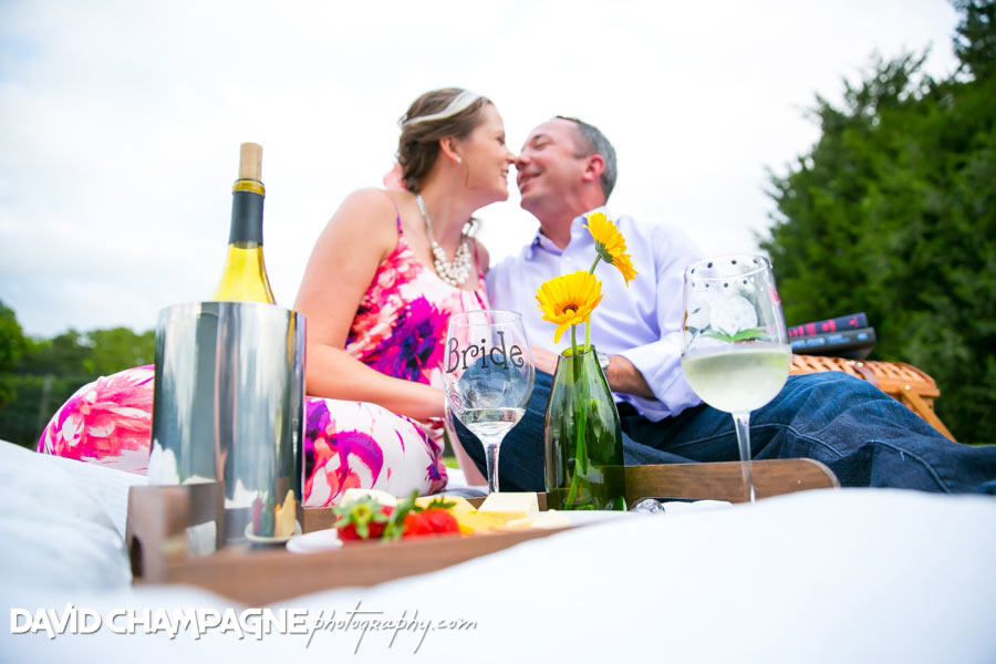 20150920-williamsburg-winery-engagement-photos-williamsburg-engagement-photographers-david-champagne-photography-0008