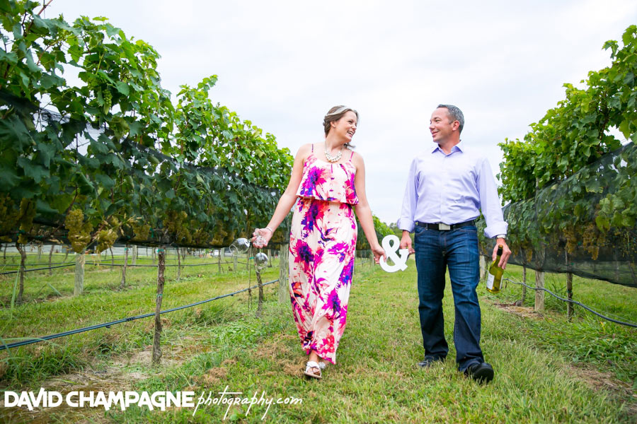 20150920-williamsburg-winery-engagement-photos-williamsburg-engagement-photographers-david-champagne-photography-0014