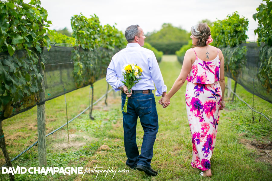 20150920-williamsburg-winery-engagement-photos-williamsburg-engagement-photographers-david-champagne-photography-0015