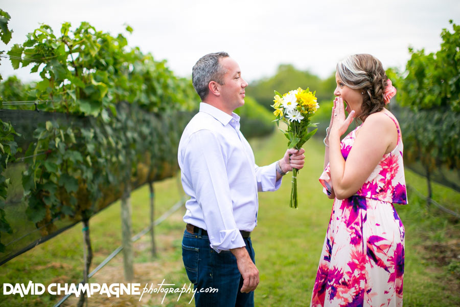 20150920-williamsburg-winery-engagement-photos-williamsburg-engagement-photographers-david-champagne-photography-0016