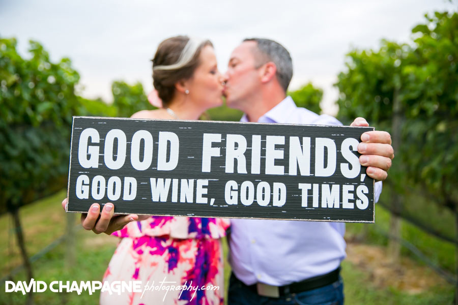 20150920-williamsburg-winery-engagement-photos-williamsburg-engagement-photographers-david-champagne-photography-0018