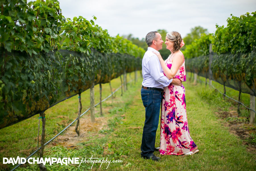 20150920-williamsburg-winery-engagement-photos-williamsburg-engagement-photographers-david-champagne-photography-0019