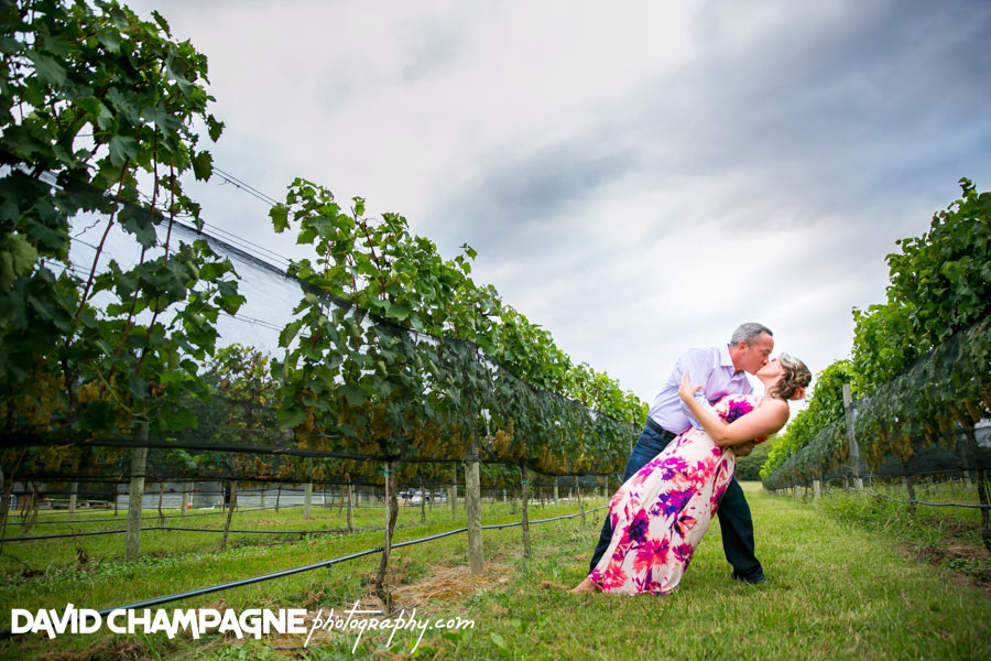 20150920-williamsburg-winery-engagement-photos-williamsburg-engagement-photographers-david-champagne-photography-0020