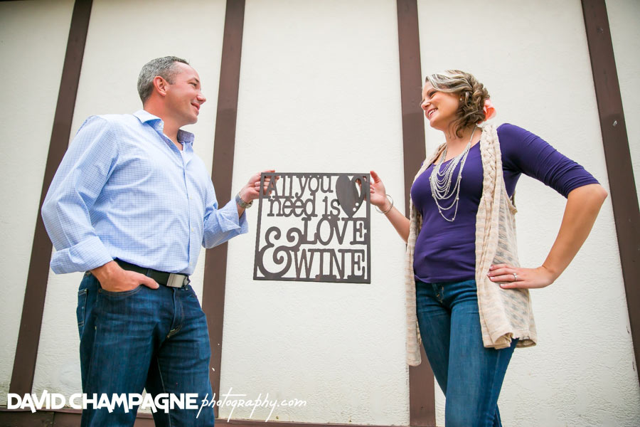 20150920-williamsburg-winery-engagement-photos-williamsburg-engagement-photographers-david-champagne-photography-0021