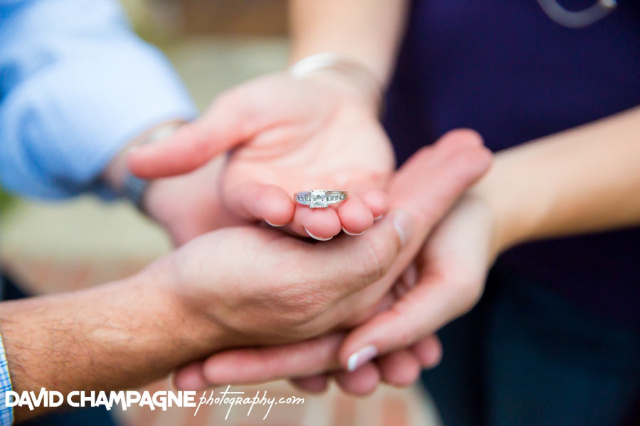 20150920-williamsburg-winery-engagement-photos-williamsburg-engagement-photographers-david-champagne-photography-0023