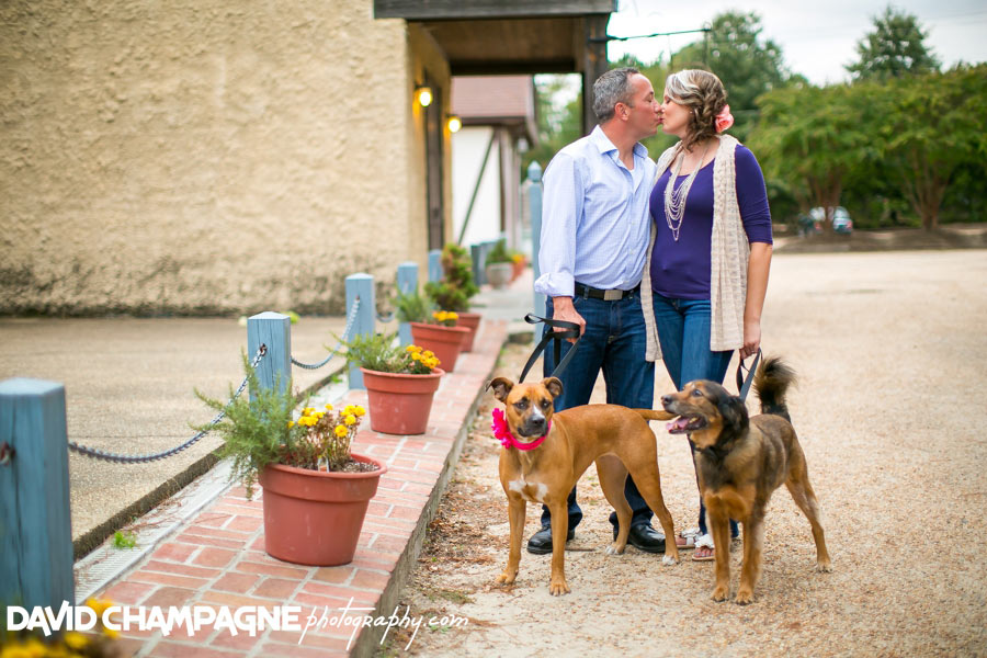 20150920-williamsburg-winery-engagement-photos-williamsburg-engagement-photographers-david-champagne-photography-0029