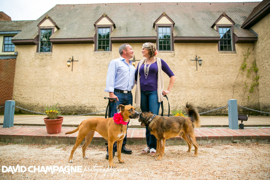 20150920-williamsburg-winery-engagement-photos-williamsburg-engagement-photographers-david-champagne-photography-0030