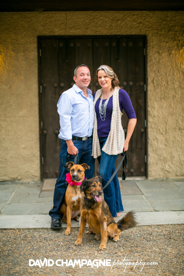 20150920-williamsburg-winery-engagement-photos-williamsburg-engagement-photographers-david-champagne-photography-0031