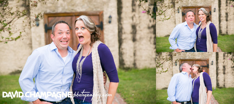 20150920-williamsburg-winery-engagement-photos-williamsburg-engagement-photographers-david-champagne-photography-0032
