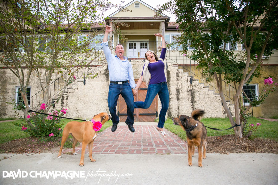 20150920-williamsburg-winery-engagement-photos-williamsburg-engagement-photographers-david-champagne-photography-0034