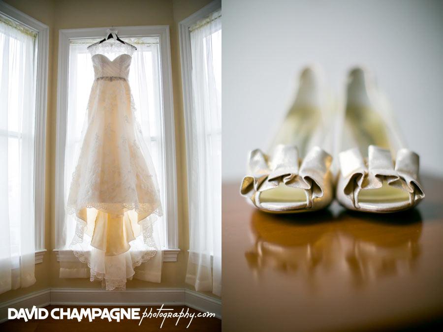 20150926-norfolk-half-moone-wedding-photos-virginia-beach-wedding-photographers-david-champagne-photography-0001