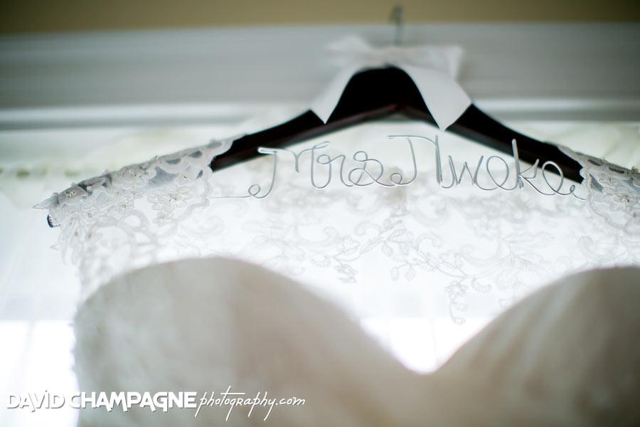 20150926-norfolk-half-moone-wedding-photos-virginia-beach-wedding-photographers-david-champagne-photography-0002
