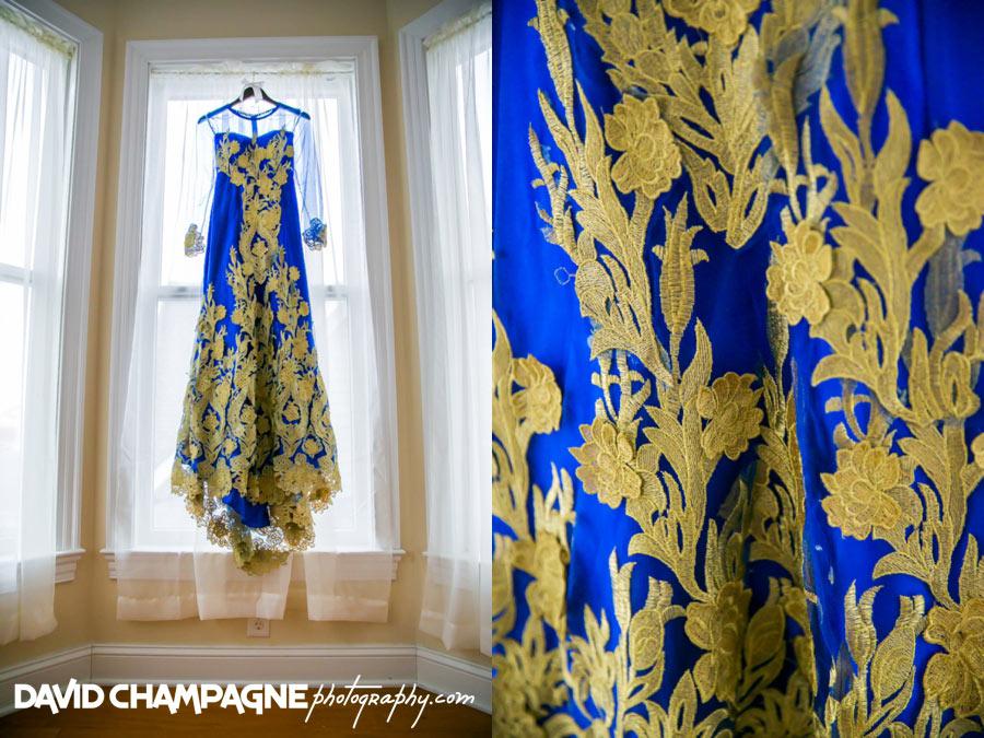 20150926-norfolk-half-moone-wedding-photos-virginia-beach-wedding-photographers-david-champagne-photography-0003