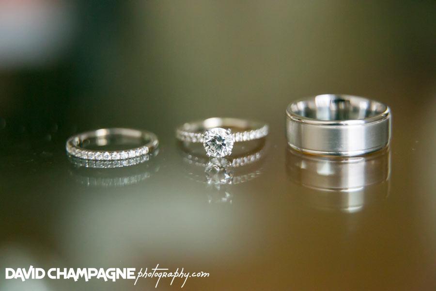 20150926-norfolk-half-moone-wedding-photos-virginia-beach-wedding-photographers-david-champagne-photography-0005