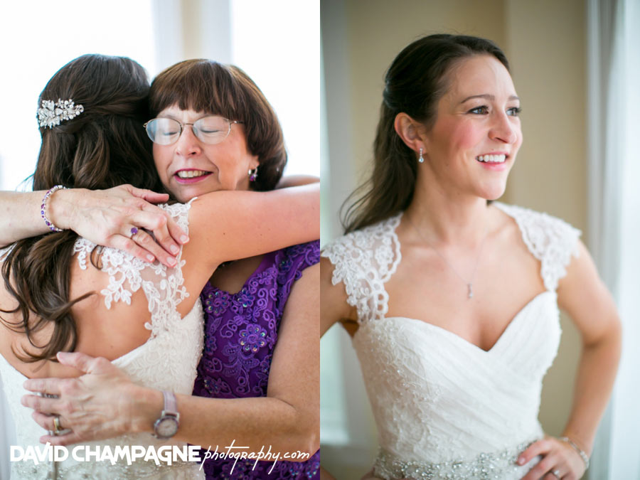 20150926-norfolk-half-moone-wedding-photos-virginia-beach-wedding-photographers-david-champagne-photography-0007