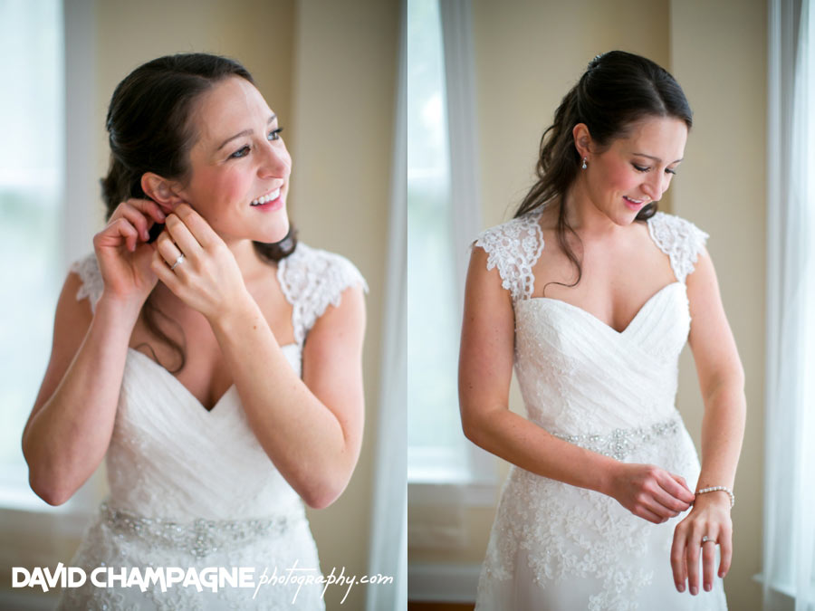 20150926-norfolk-half-moone-wedding-photos-virginia-beach-wedding-photographers-david-champagne-photography-0008