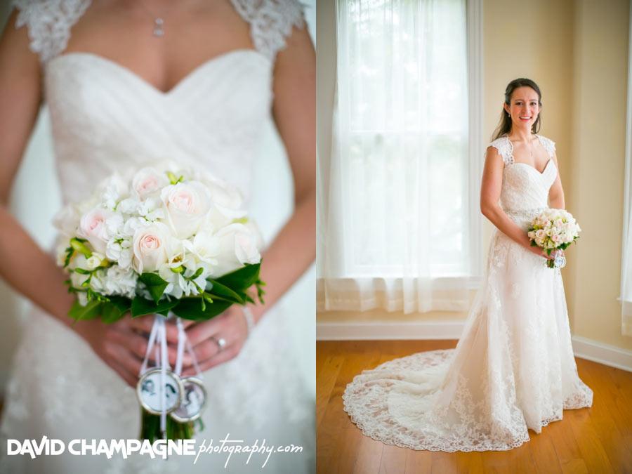 20150926-norfolk-half-moone-wedding-photos-virginia-beach-wedding-photographers-david-champagne-photography-0010