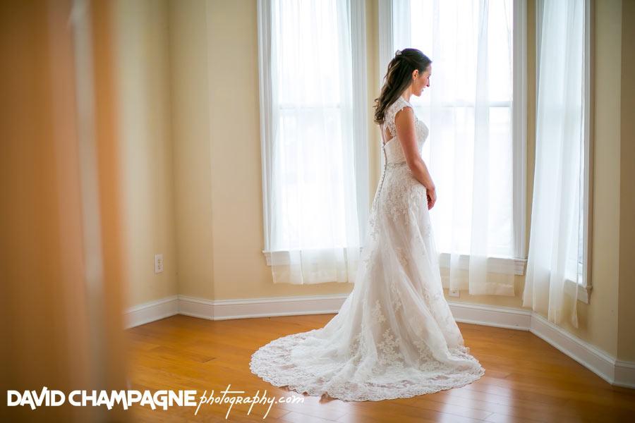 20150926-norfolk-half-moone-wedding-photos-virginia-beach-wedding-photographers-david-champagne-photography-0011