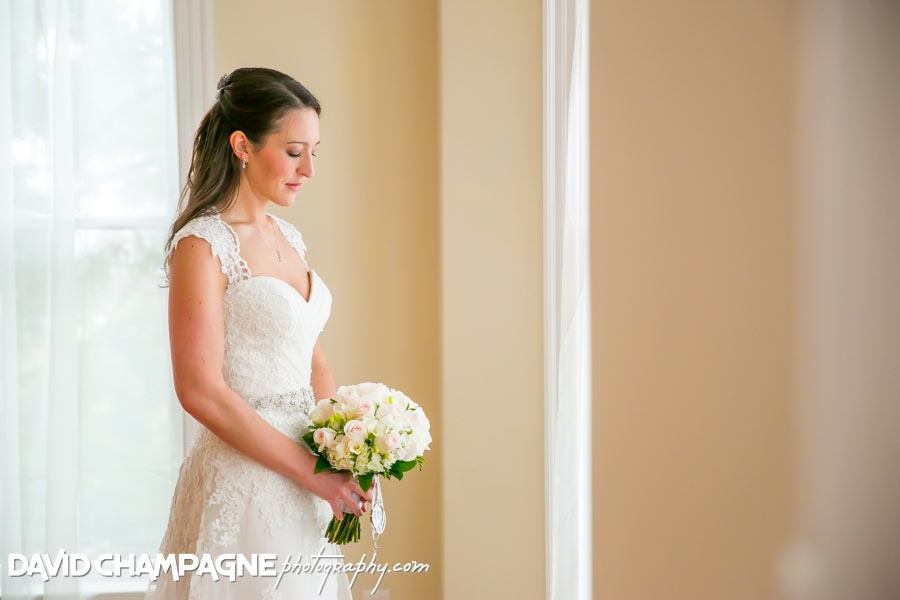 20150926-norfolk-half-moone-wedding-photos-virginia-beach-wedding-photographers-david-champagne-photography-0012