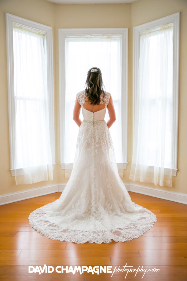 20150926-norfolk-half-moone-wedding-photos-virginia-beach-wedding-photographers-david-champagne-photography-0014