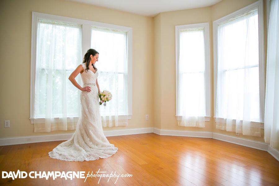 20150926-norfolk-half-moone-wedding-photos-virginia-beach-wedding-photographers-david-champagne-photography-0015