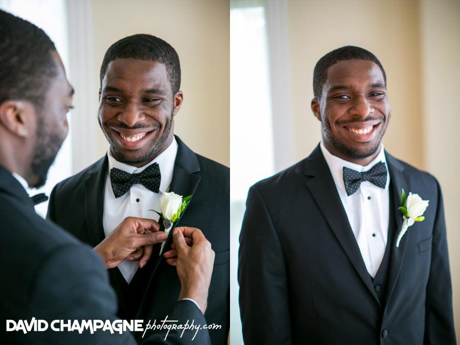 20150926-norfolk-half-moone-wedding-photos-virginia-beach-wedding-photographers-david-champagne-photography-0018