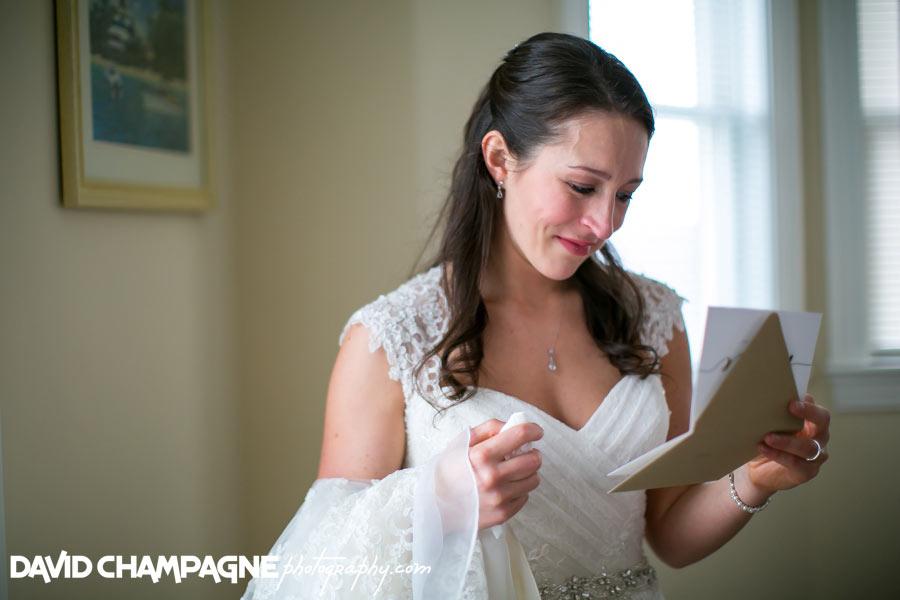 20150926-norfolk-half-moone-wedding-photos-virginia-beach-wedding-photographers-david-champagne-photography-0020