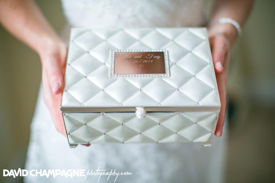20150926-norfolk-half-moone-wedding-photos-virginia-beach-wedding-photographers-david-champagne-photography-0021