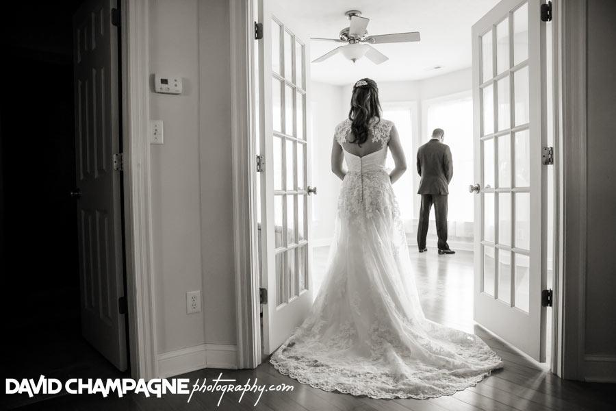 20150926-norfolk-half-moone-wedding-photos-virginia-beach-wedding-photographers-david-champagne-photography-0023