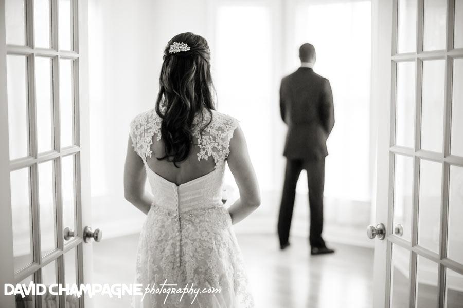 20150926-norfolk-half-moone-wedding-photos-virginia-beach-wedding-photographers-david-champagne-photography-0024