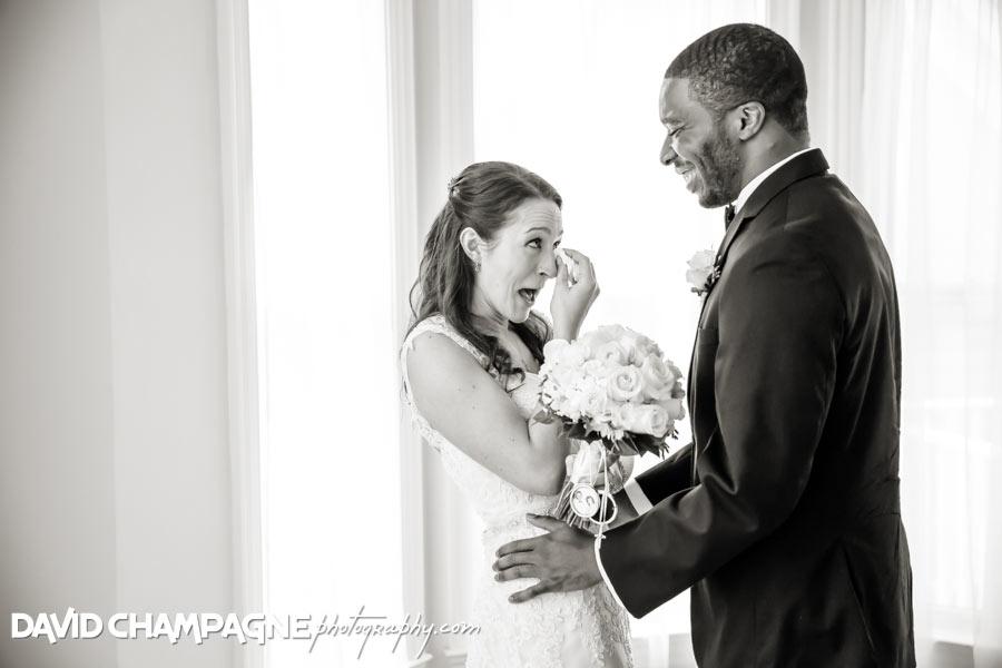 20150926-norfolk-half-moone-wedding-photos-virginia-beach-wedding-photographers-david-champagne-photography-0028