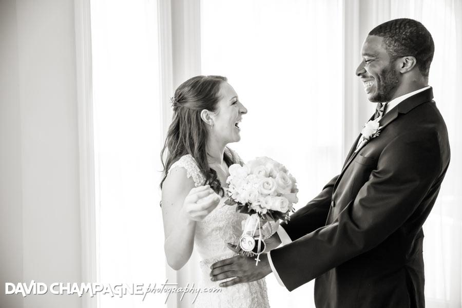 20150926-norfolk-half-moone-wedding-photos-virginia-beach-wedding-photographers-david-champagne-photography-0029