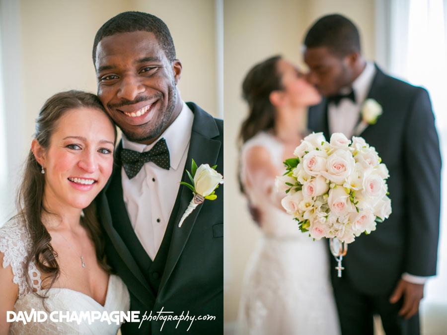 20150926-norfolk-half-moone-wedding-photos-virginia-beach-wedding-photographers-david-champagne-photography-0032