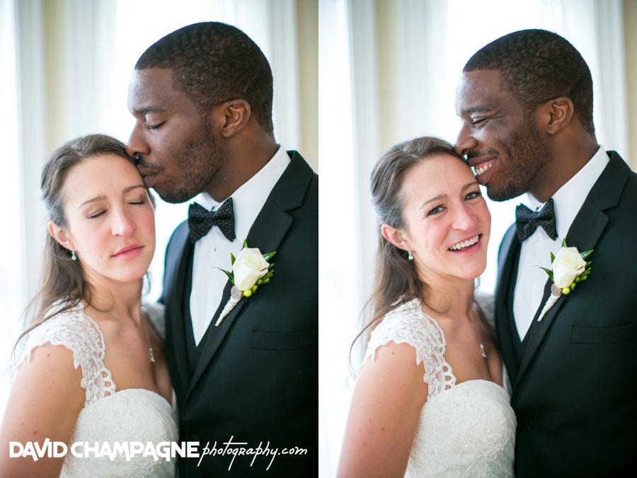 20150926-norfolk-half-moone-wedding-photos-virginia-beach-wedding-photographers-david-champagne-photography-0033