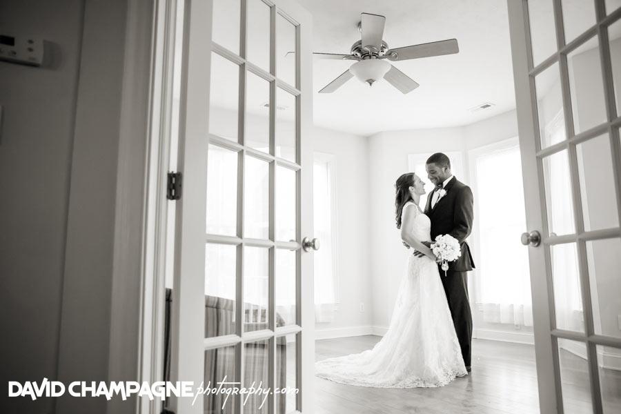 20150926-norfolk-half-moone-wedding-photos-virginia-beach-wedding-photographers-david-champagne-photography-0034