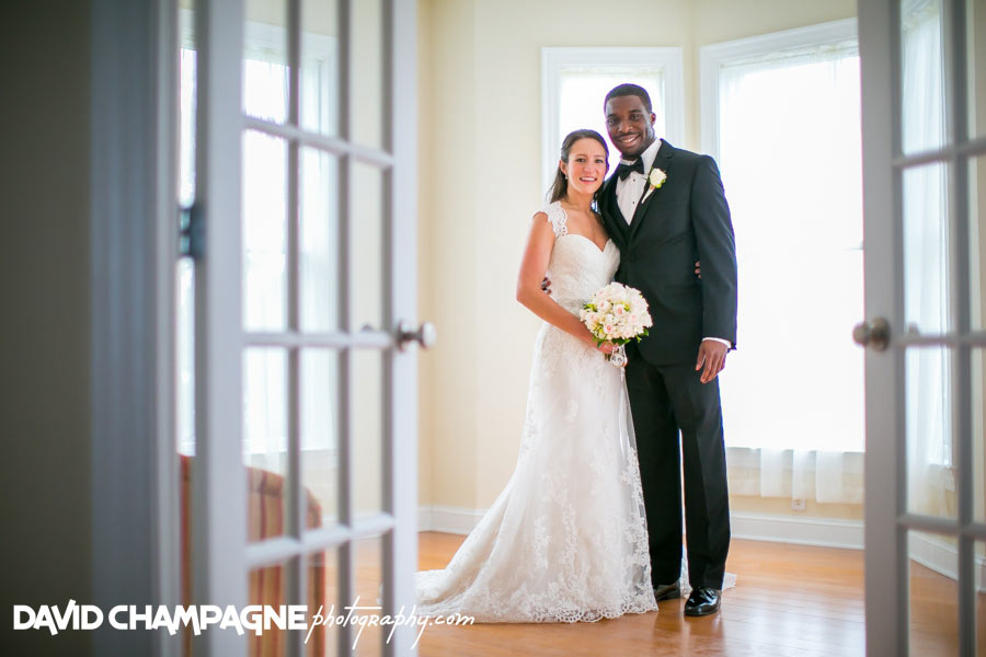 20150926-norfolk-half-moone-wedding-photos-virginia-beach-wedding-photographers-david-champagne-photography-0035