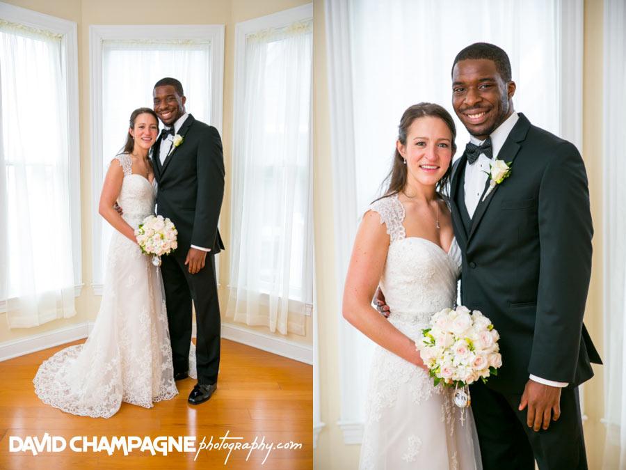 20150926-norfolk-half-moone-wedding-photos-virginia-beach-wedding-photographers-david-champagne-photography-0036