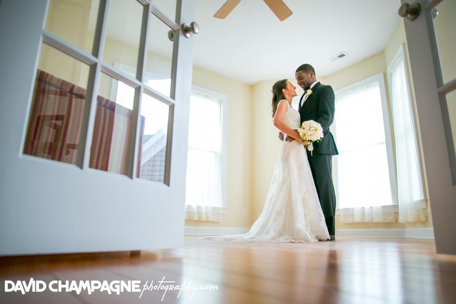 20150926-norfolk-half-moone-wedding-photos-virginia-beach-wedding-photographers-david-champagne-photography-0037