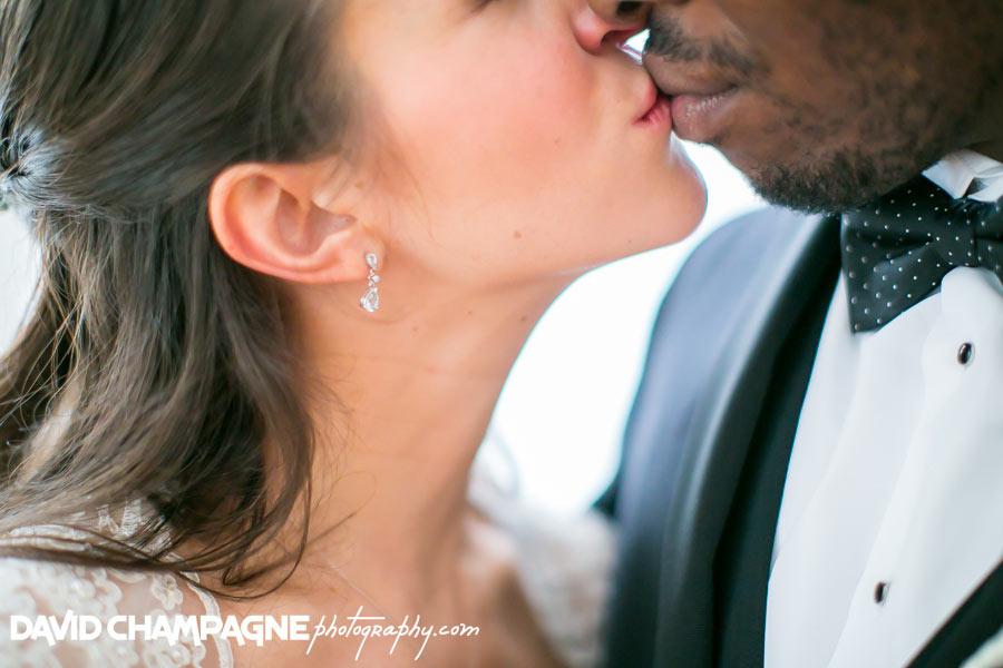 20150926-norfolk-half-moone-wedding-photos-virginia-beach-wedding-photographers-david-champagne-photography-0039