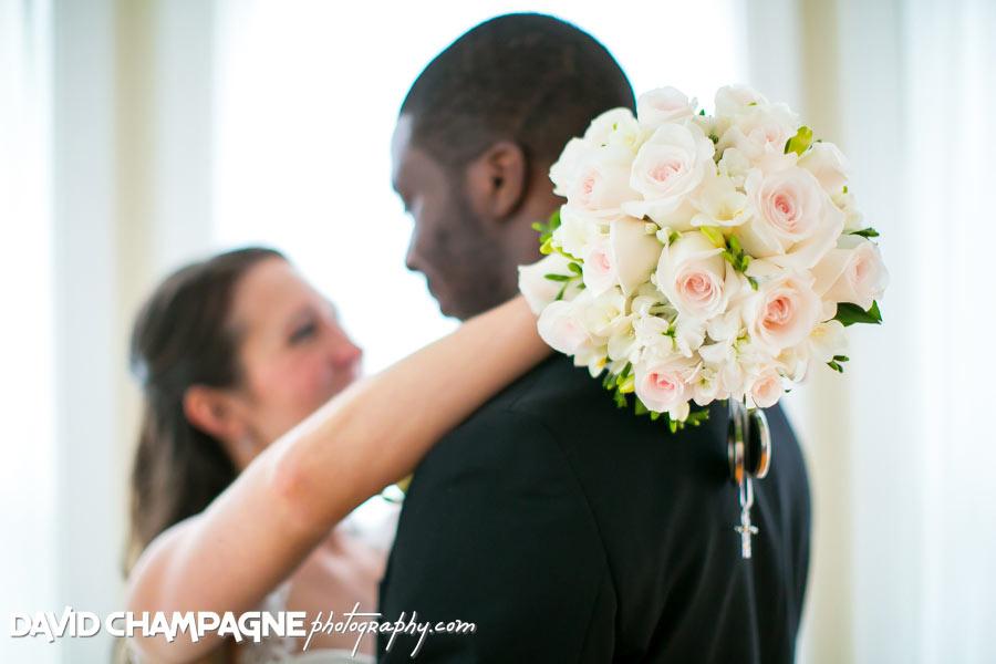 20150926-norfolk-half-moone-wedding-photos-virginia-beach-wedding-photographers-david-champagne-photography-0040
