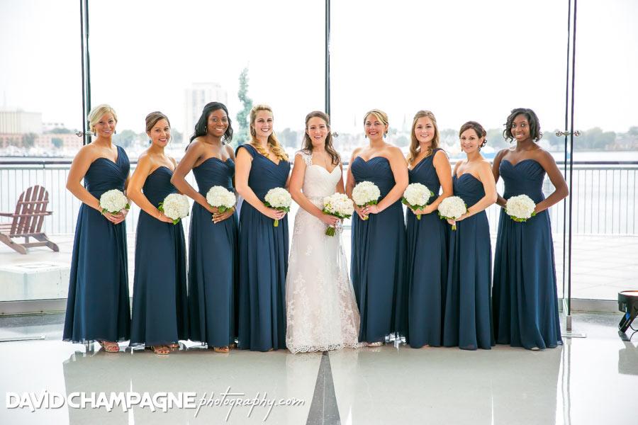 20150926-norfolk-half-moone-wedding-photos-virginia-beach-wedding-photographers-david-champagne-photography-0041