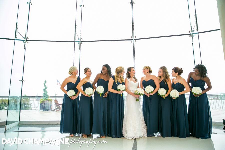 20150926-norfolk-half-moone-wedding-photos-virginia-beach-wedding-photographers-david-champagne-photography-0042