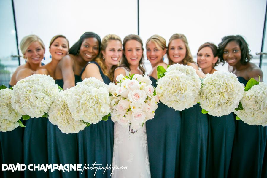 20150926-norfolk-half-moone-wedding-photos-virginia-beach-wedding-photographers-david-champagne-photography-0043
