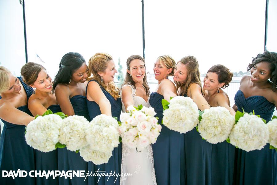 20150926-norfolk-half-moone-wedding-photos-virginia-beach-wedding-photographers-david-champagne-photography-0044