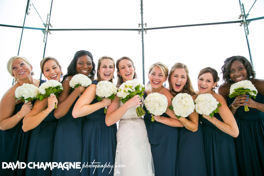 20150926-norfolk-half-moone-wedding-photos-virginia-beach-wedding-photographers-david-champagne-photography-0045