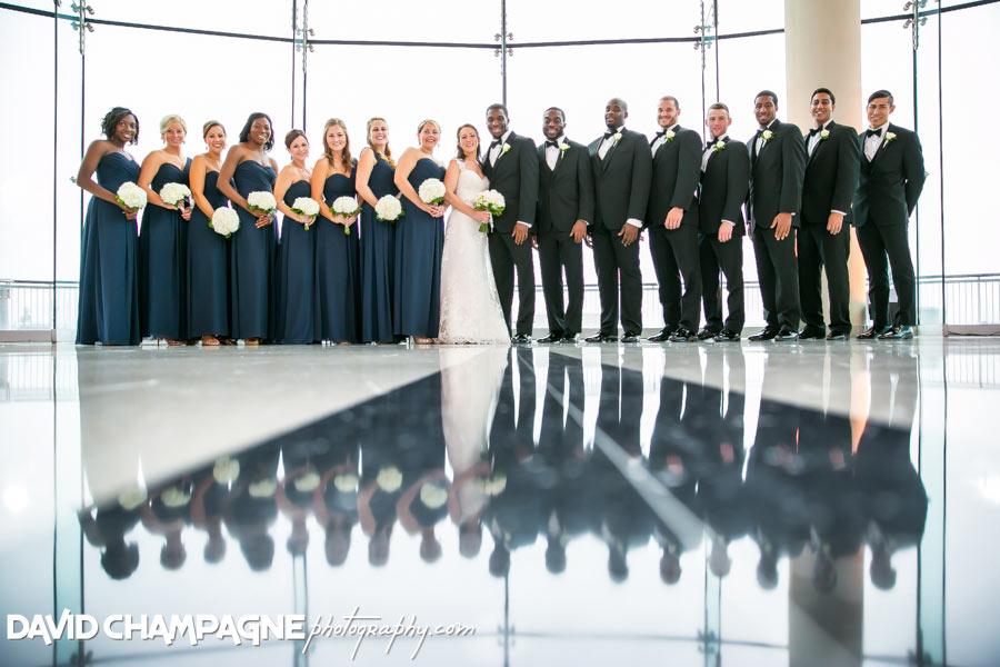 20150926-norfolk-half-moone-wedding-photos-virginia-beach-wedding-photographers-david-champagne-photography-0051