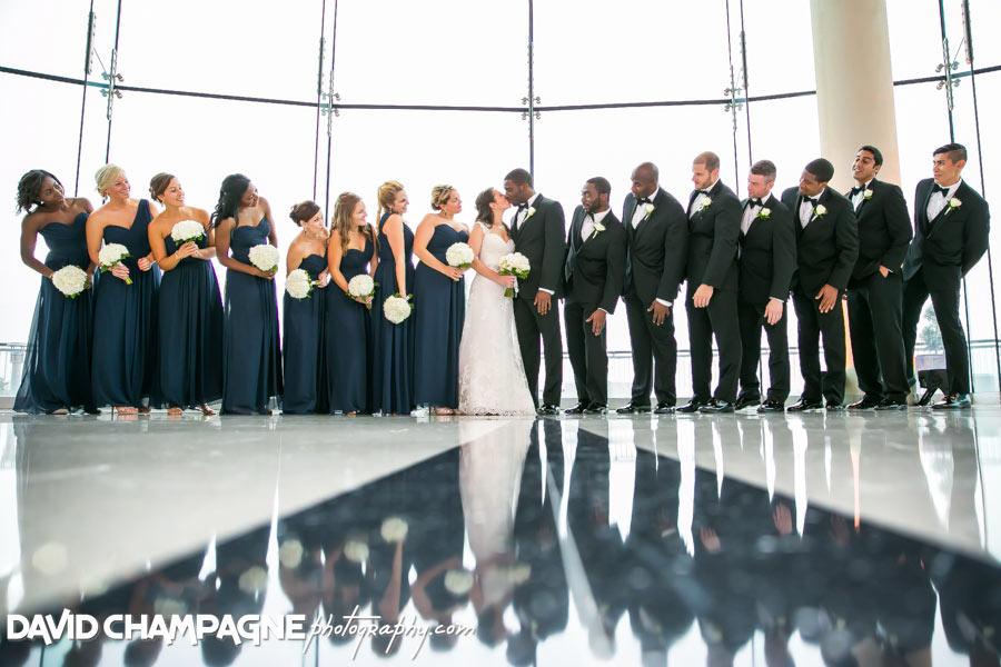 20150926-norfolk-half-moone-wedding-photos-virginia-beach-wedding-photographers-david-champagne-photography-0052