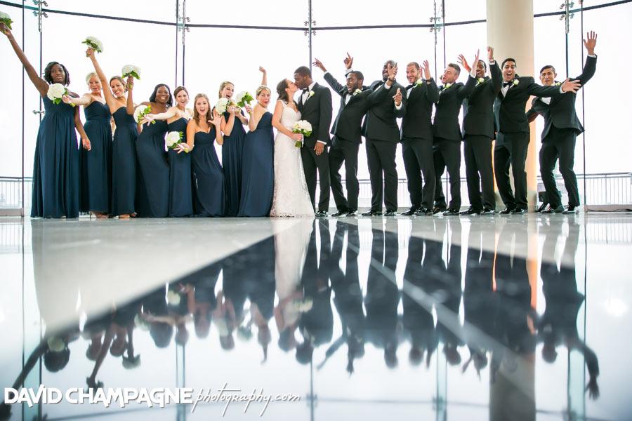 20150926-norfolk-half-moone-wedding-photos-virginia-beach-wedding-photographers-david-champagne-photography-0053