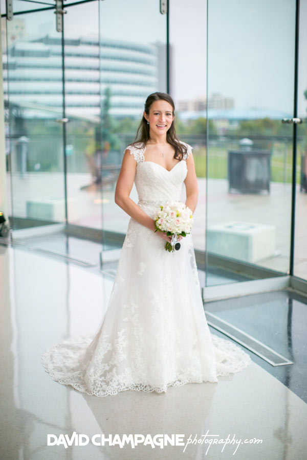20150926-norfolk-half-moone-wedding-photos-virginia-beach-wedding-photographers-david-champagne-photography-0054