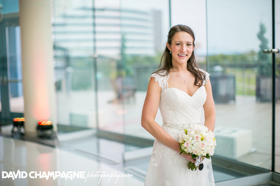 20150926-norfolk-half-moone-wedding-photos-virginia-beach-wedding-photographers-david-champagne-photography-0055